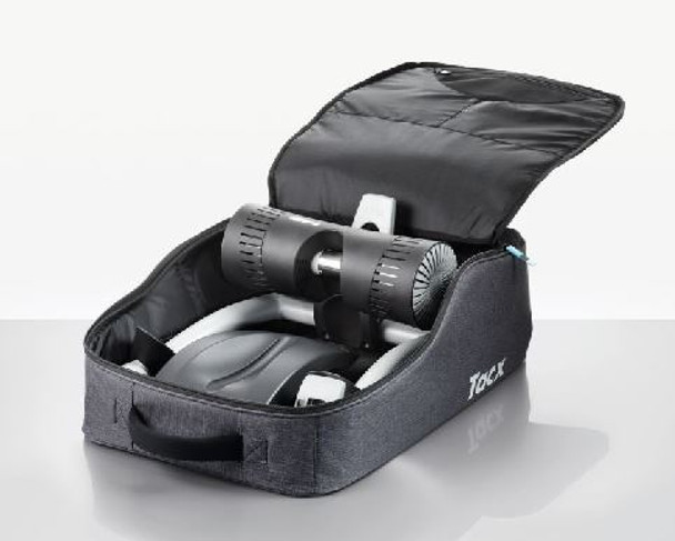 TACX T2960 車床袋 / TACX T2960 TRAINER BAG
