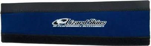 LIZARD SKINS STANDARD 細鏈墊布  / LIZARD SKINS STANDARD CHAINSTAY GUARD