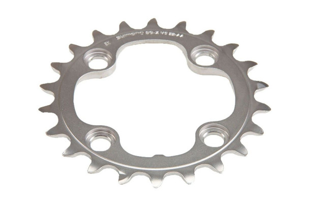 SHIMANO XTR M970 鏈鉼片-32T-AA-FOR 22T片/ SHIMANO XTR M970 CHAINRING-32T-AA-FOR 22T