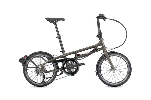 "TERN 2020 BYB P8 20"" 8波摺車-M0/TERN 2020 BYB P8 20"" FOLDING BIKE-M0"