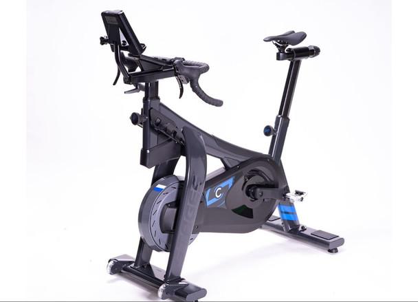 STAGES Smart Bike 智能健身單車機