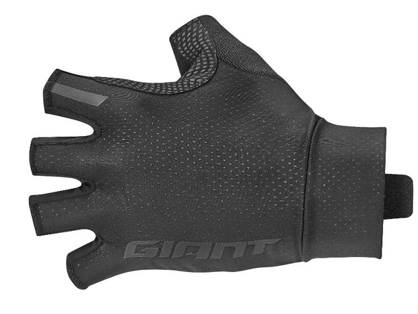 GIANT ELEVATE 短指手套 / GIANT ELEVATE SF GLOVE