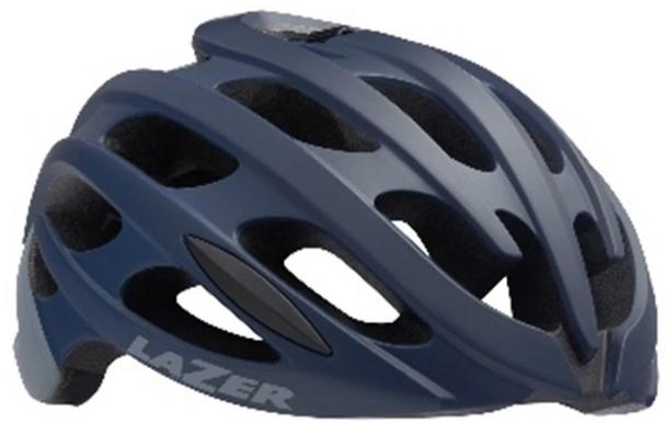 LAZER BLADE+ AF 頭盔 / LAZER BLADE+ AF HELMET