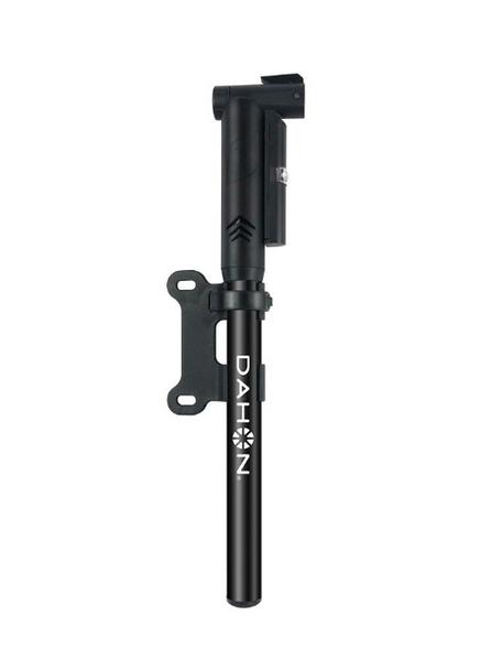 DAHON 伸縮氣壓手泵DH-1065 / DAHON MINI PUMP-DH-1065