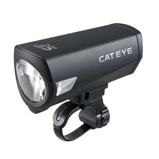 *CATEYE ECONOM FORCE 頭燈HL-EL540~533-6770 / *CATEYE ECONOM FORCE HEAD LAMP~HL-EL540~533-6770
