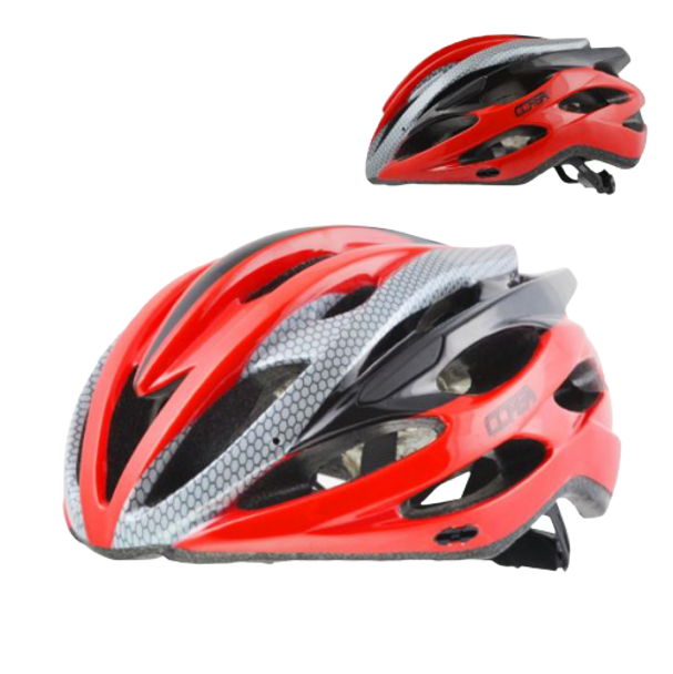 CORSA FX THUNDER 騎行衛士 VG-1 頭盔 / CORSA FX THUNDER VG-1 HELMET