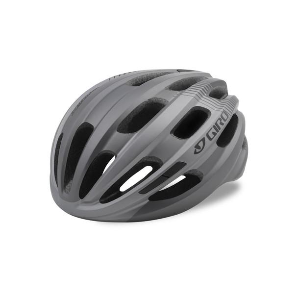 GIRO ISODE HELMET 公路頭盔 UA 54-61CM