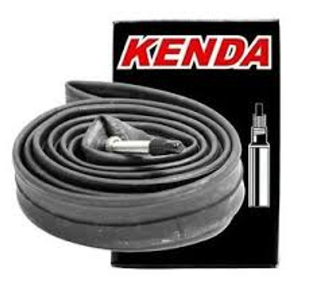 KENDA 26X2.35-2.75 XC 加重型法式咀內胎 / KENDA 26X2.35-2.75 HEAVY DUTY XC  F/V TUBE