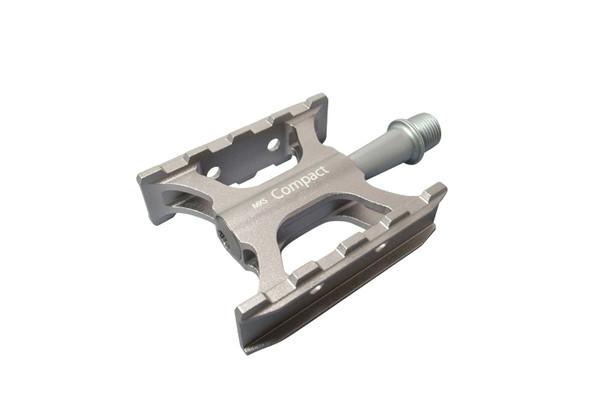 MKS Compact 腳踏-黑色 / MKS Compact Pedal