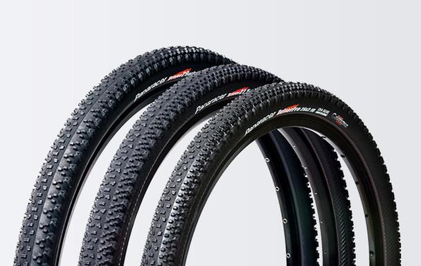 Panaracer DriverPro 真空兼容可摺外呔 / Panaracer DriverPro Tubeless Compatible Tyre