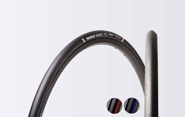 Panaracer Race A Evo 3 可摺外呔 / Panaracer Race A Evo 3 Folding Tyre