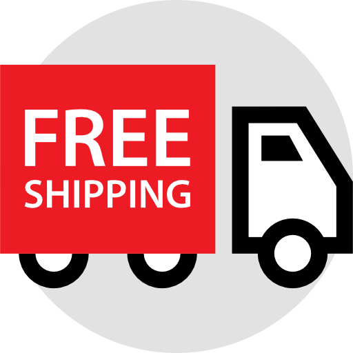 chung-yung-free-delivery-800.png