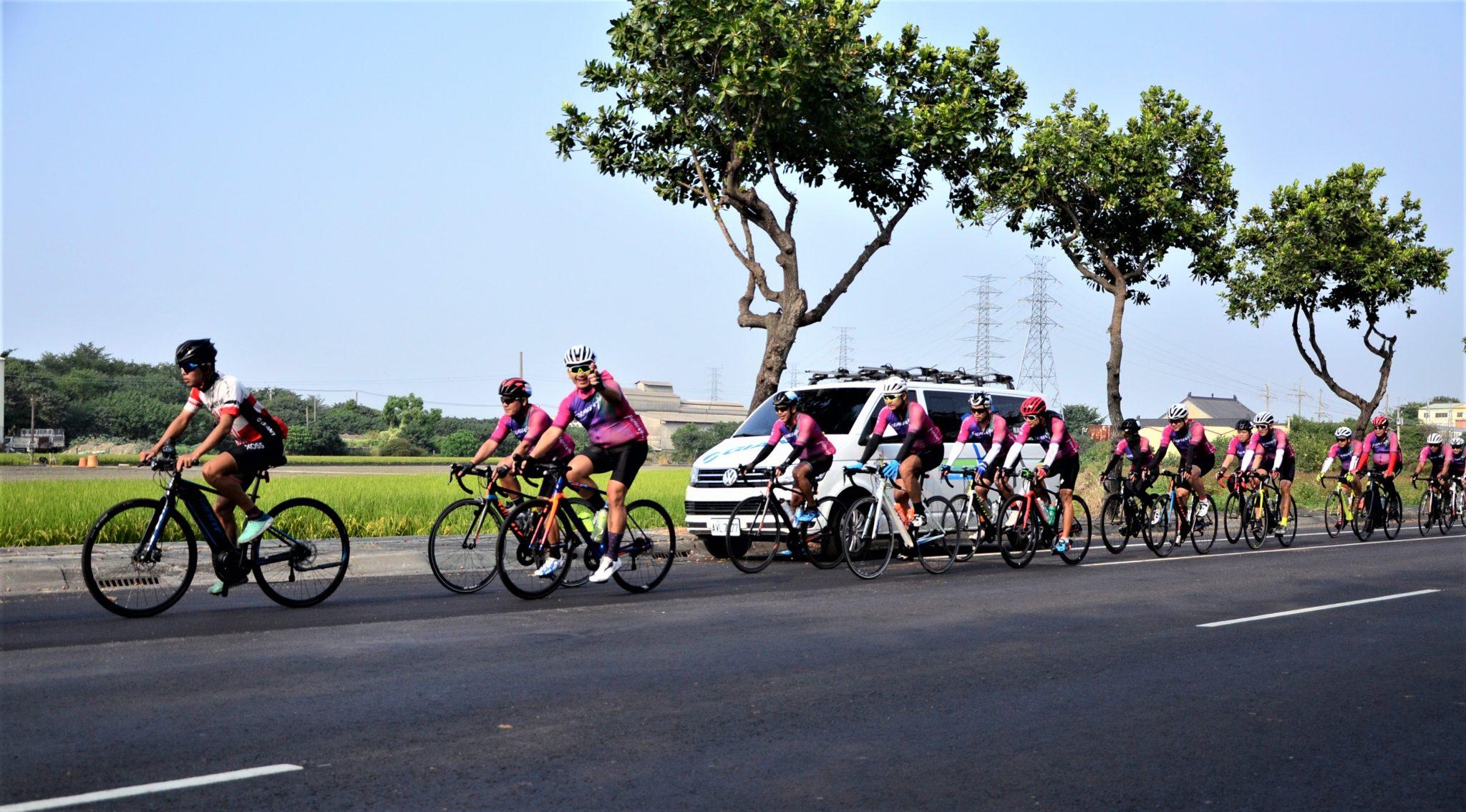 chungyung-taiwan-tour-2020-10.jpg
