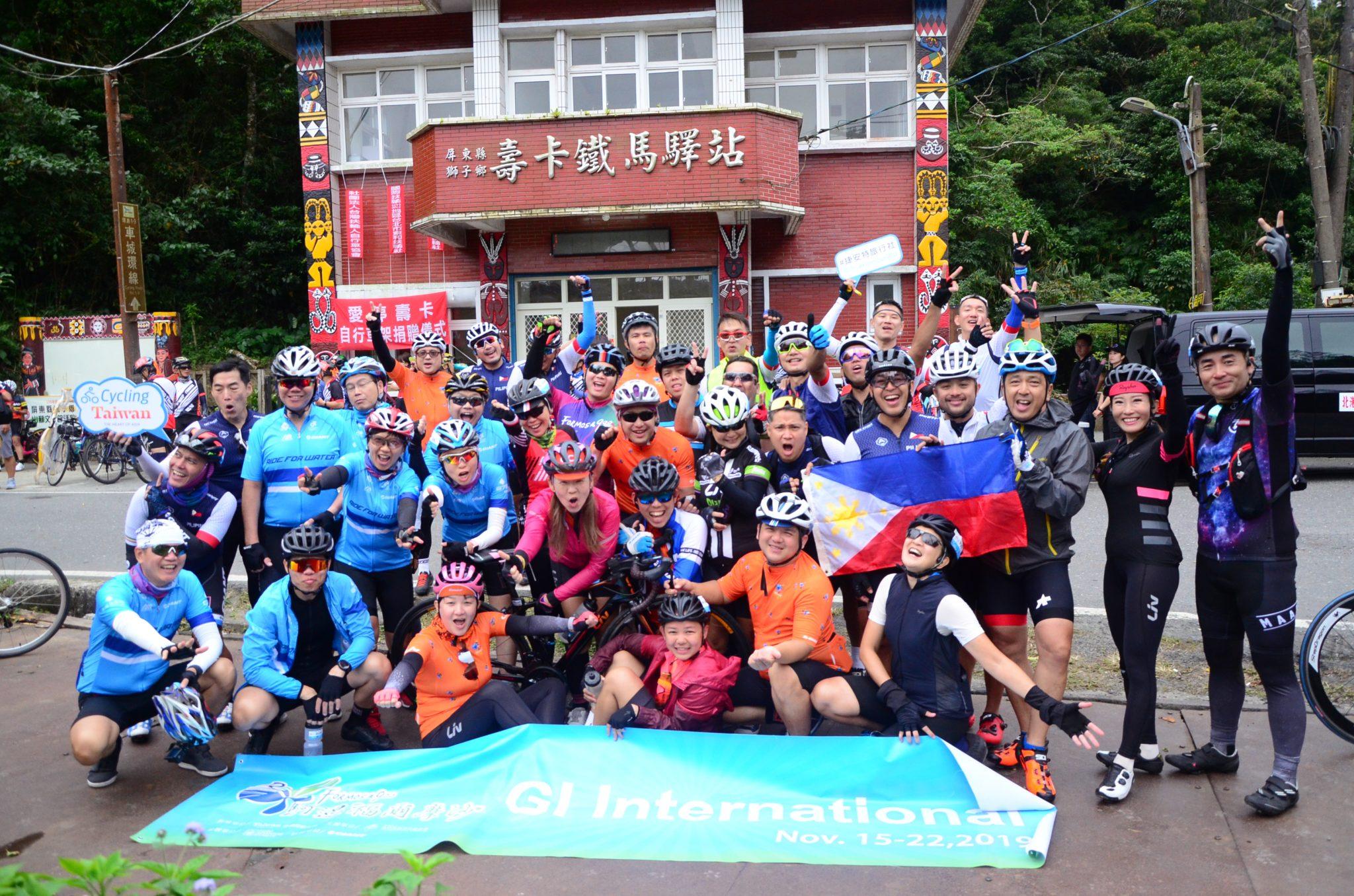 chungyung-taiwan-tour-2020-35.jpg