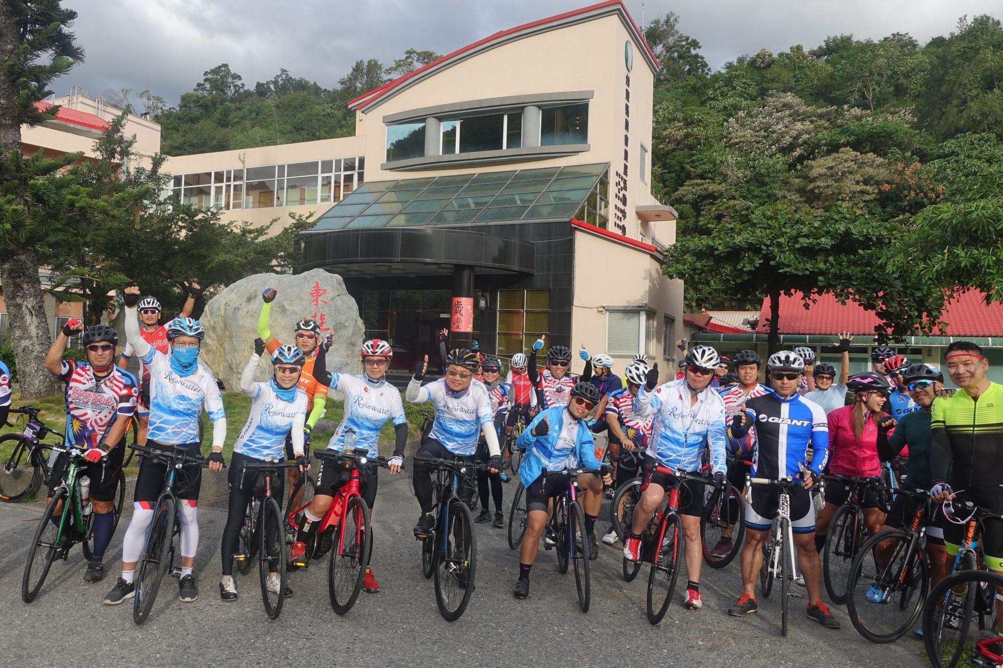 chungyung-taiwan-tour-2020-46.jpg