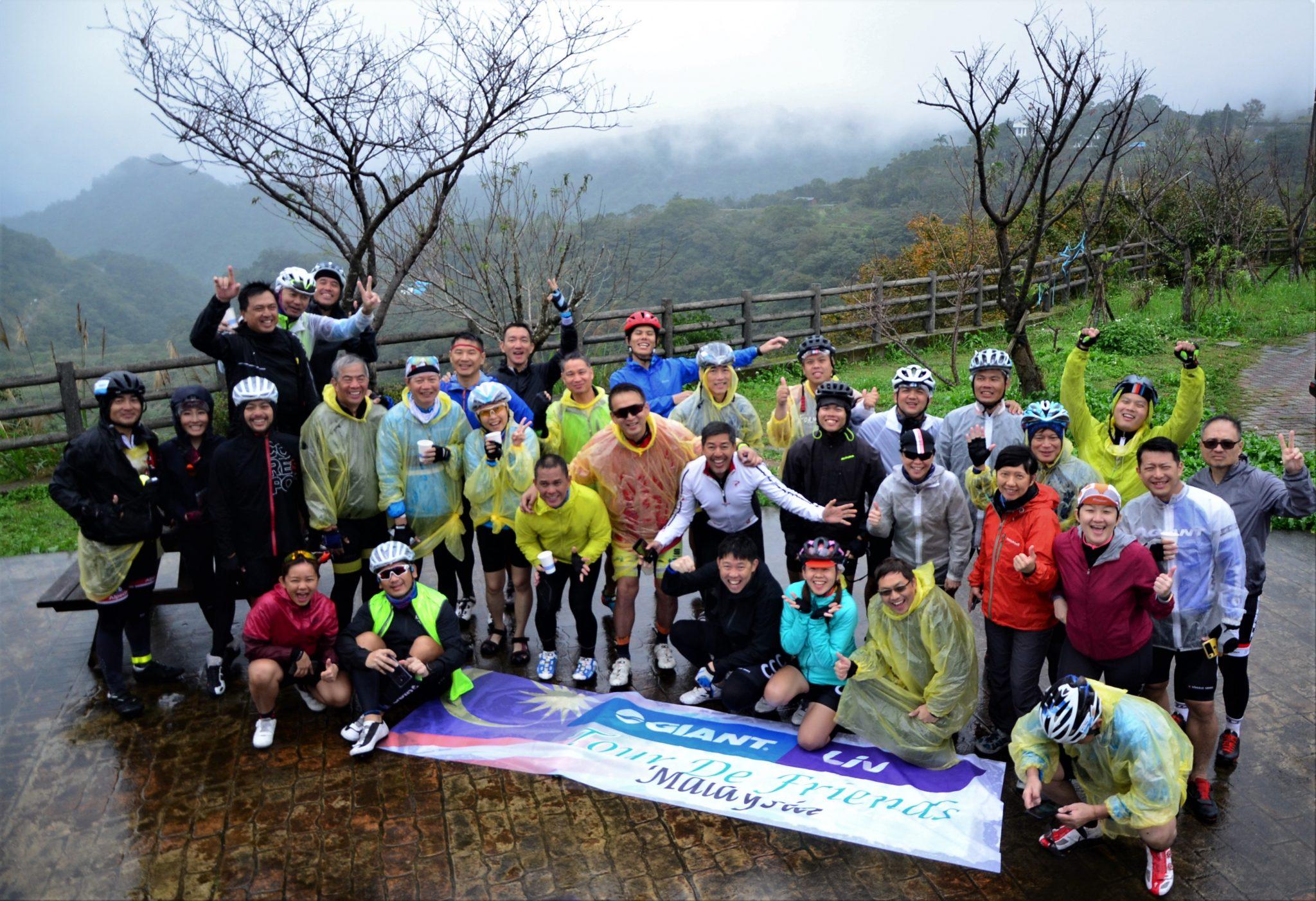 chungyung-taiwan-tour-2020-48.jpg