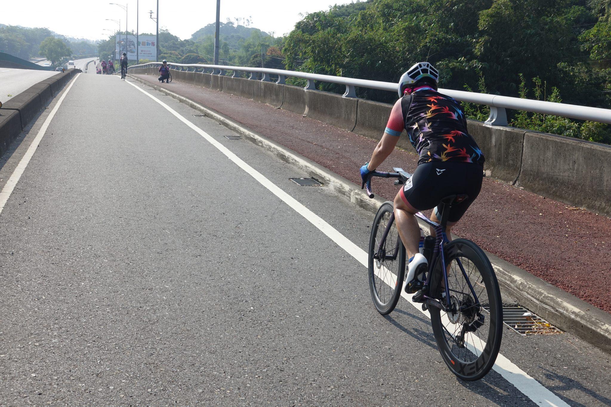 chungyung-taiwan-tour-2020-5.jpg