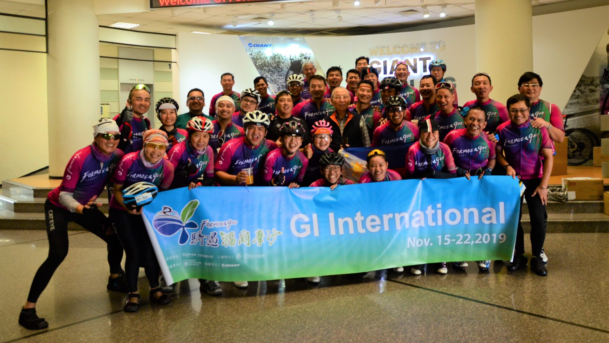 chungyung-taiwan-tour-2020-51.jpg
