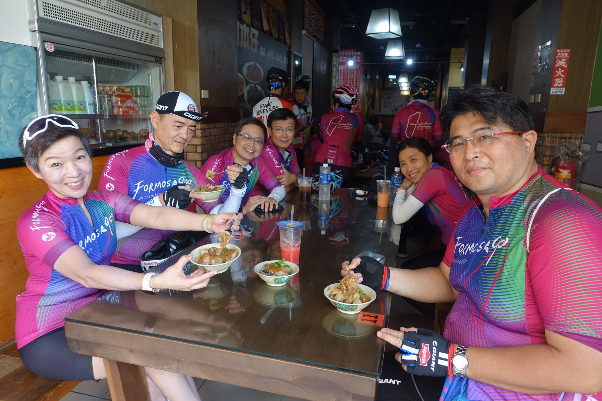 chungyung-taiwan-tour-2020-6.jpg