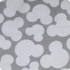 Mickey to fit Agile/Agile Plus