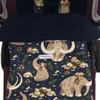 Baby Mammoth Snuggle Bag to fit Uppababy