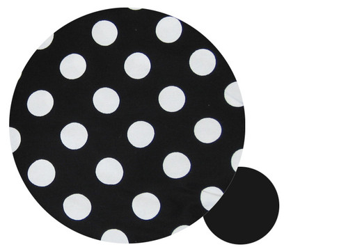 Minnie Polka Dot Snuggle Bag to fit Baby Jogger