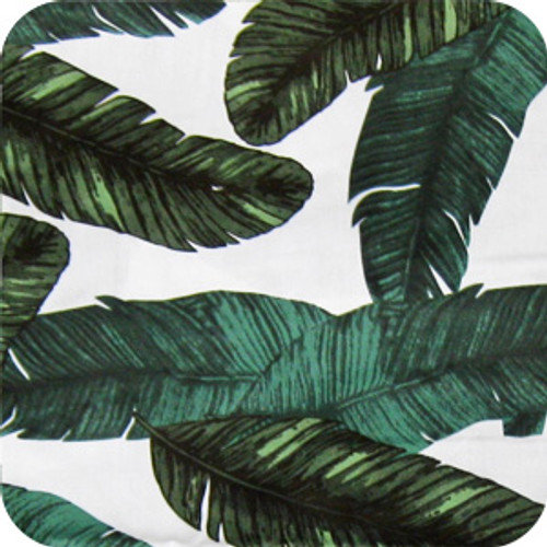 Rainforest 100% Cotton