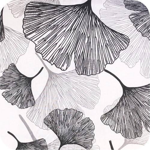 Akito Leaf 100% Cotton