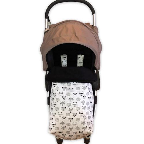 Little Tribe Snuggle Bag to fit Agile/Agile Plus/Agile Elite