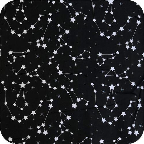 Constellation 100% Cotton