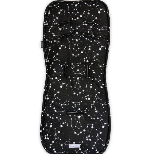 Constellation Cotton Pram Liner to fit SilverCross