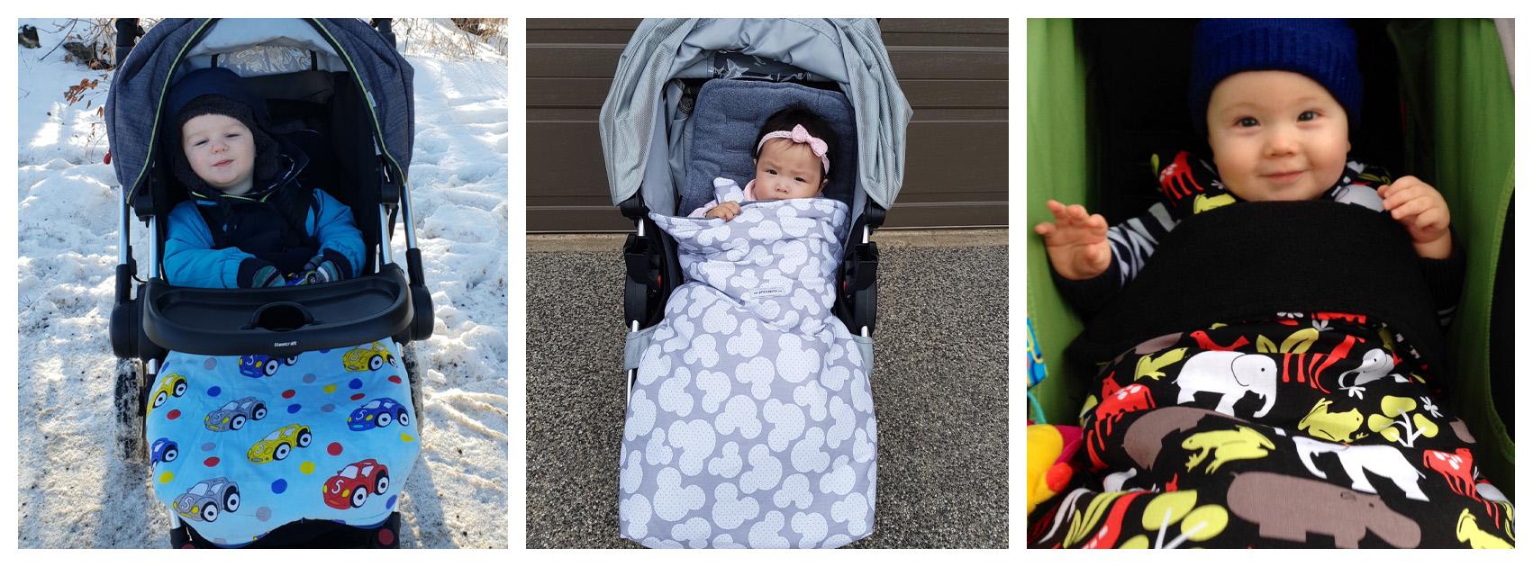 agile-snuggle-bags-category-photo.jpg
