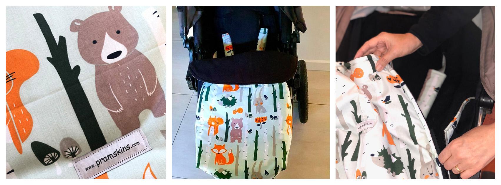 category-collage-bob-revolution-snuggle-bags.jpg