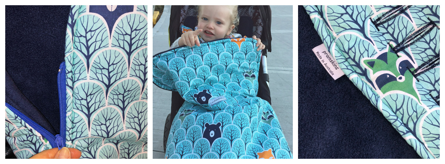 category-collage-peekaboo-blue-snuggle-bag-footmuff.jpg