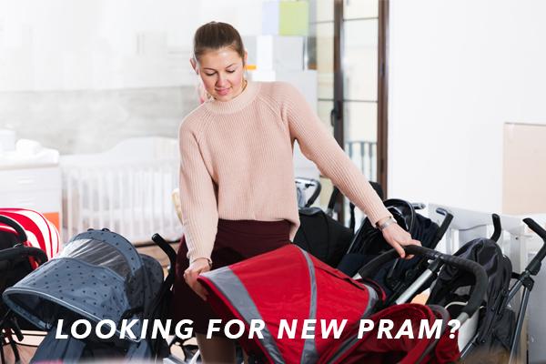 best prams, pram choice, prams, pram, strollers