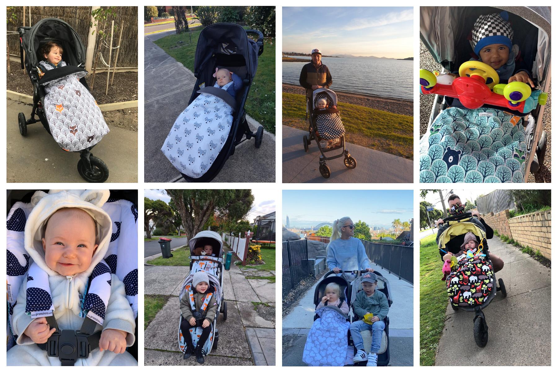 photo-collage-customer-photos-sep2020.jpg