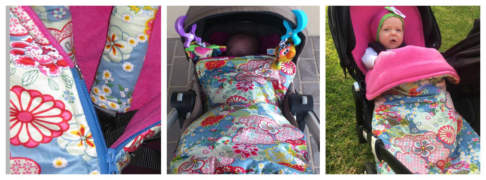 snuggle-bag-footmuff-baby-jogger-kimono-blue.jpg