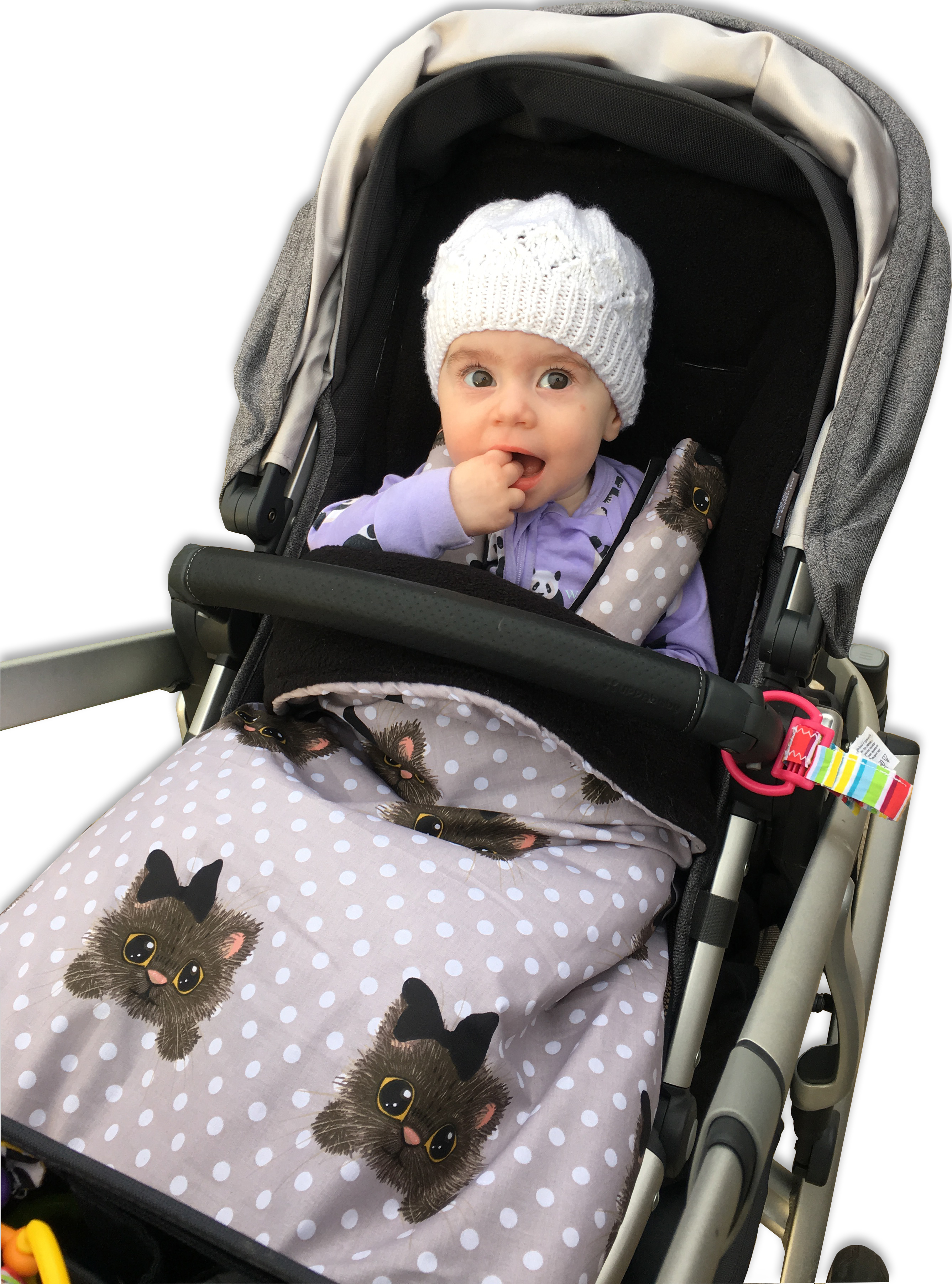 uppababy-little-kitty-snuggle-bag-footmuff-with-baby-shadowed.jpg