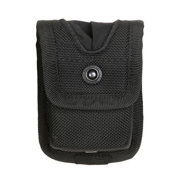 762e183bb347 5.11 Tactical 844802363099 SB Latex Glove Pouch (CM)