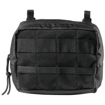b198f1b4921c Duty Gear - General - Pouch - Page 1 - GMS TACTICAL
