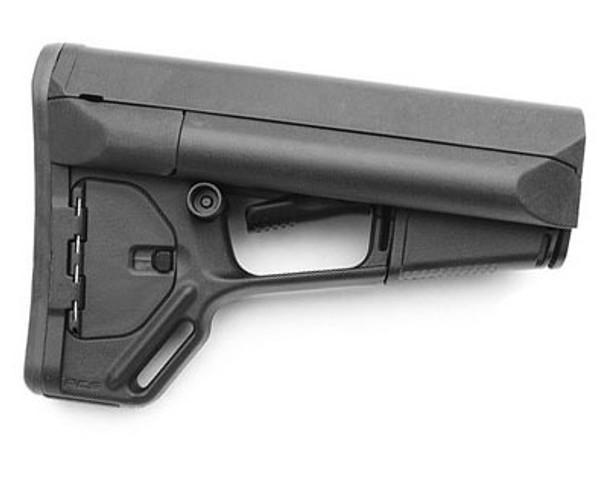 MAGPUL ACS Rifle Stock Milspec-MAG-370