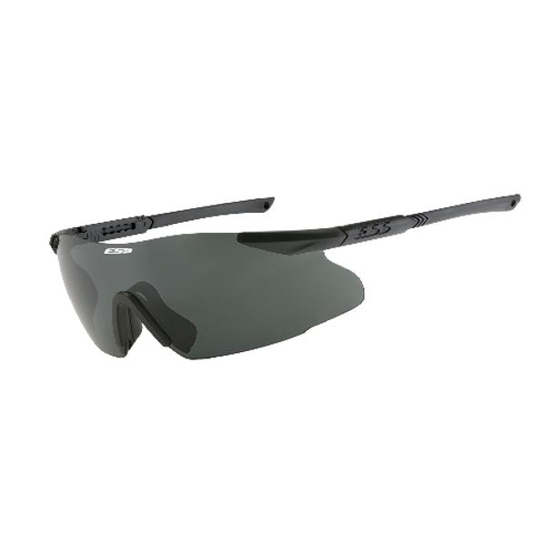 EYE SAFETY SYSTEMS  Eye Safety Systems - Ice