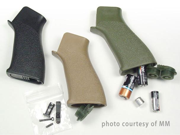TangoDown Rifle Grip BG-16