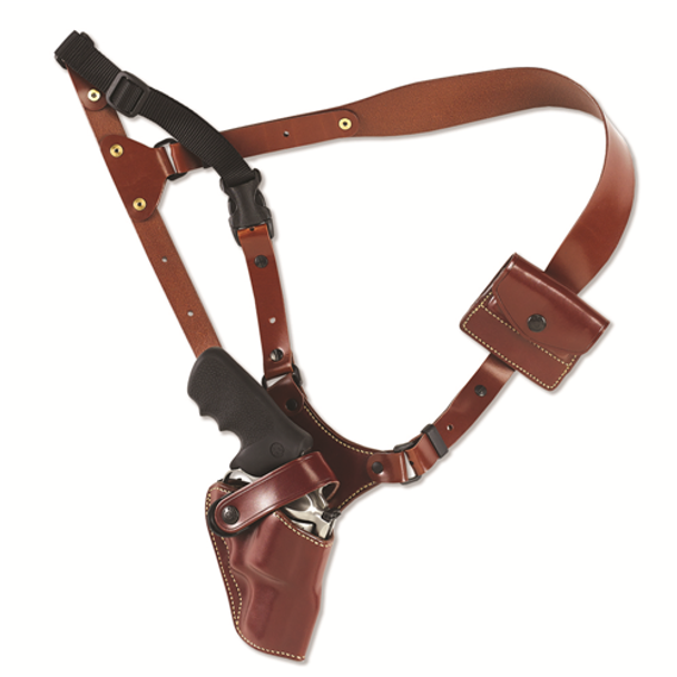 GALCO INTERNATIONAL  Great Alaskan Shoulder System