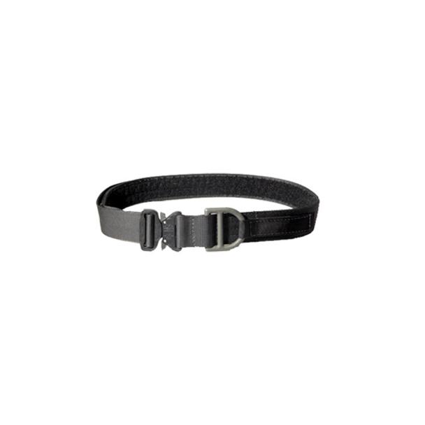 HIGH SPEED GEAR  Cobra 1.75  Rigger Belt w/Velcro