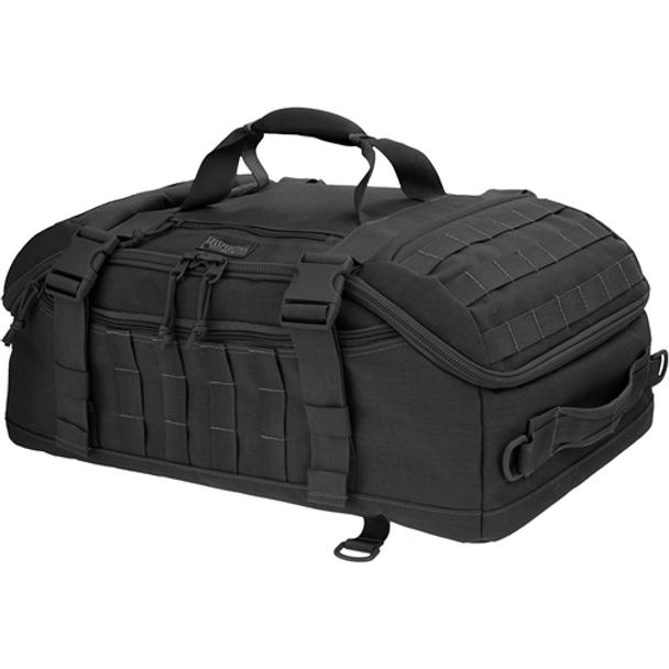 MAXPEDITION  Fliegerduffel Adventure Bag