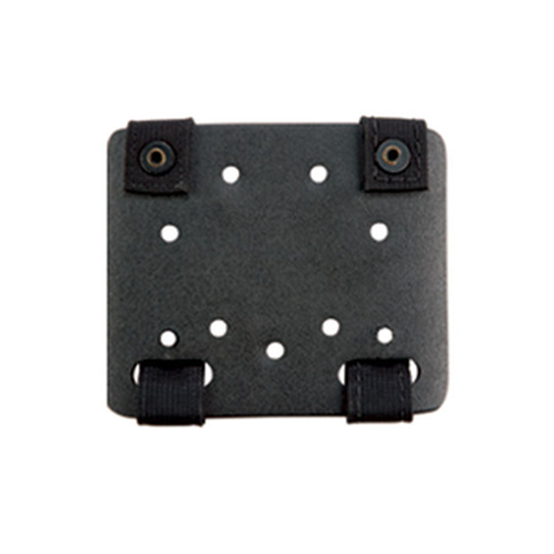 SAFARILAND  6004-8 Molle Adapter Plate