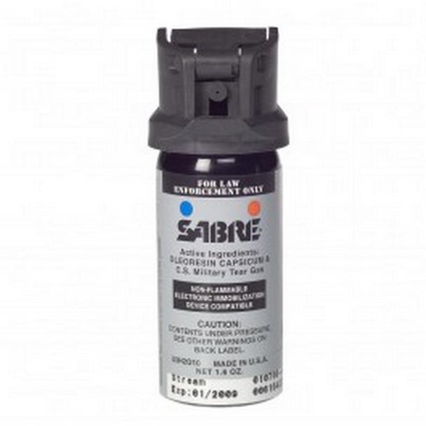SABRE  SR-Sabre Advanced CS+OC