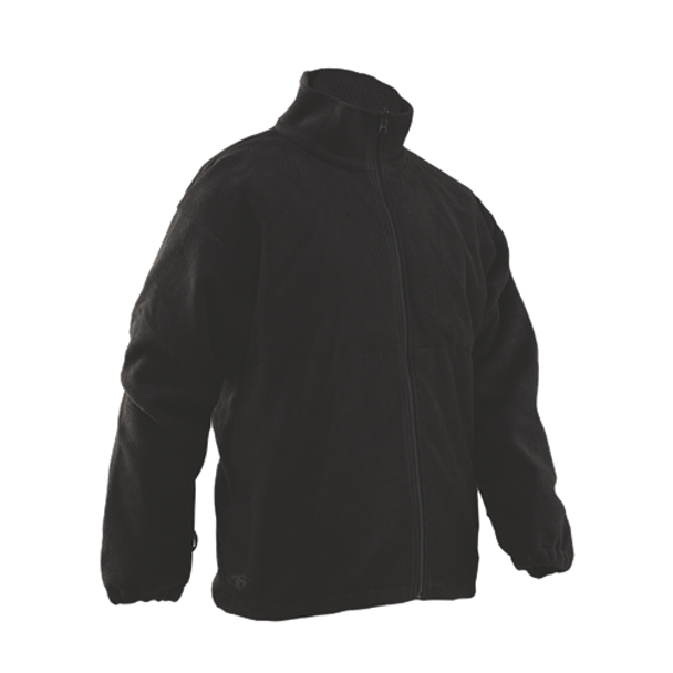 TRU SPEC BY ATLANCO  TruSpec - Polar Fleece Jacket