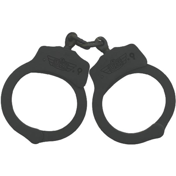 UZI  UZI Handcuff Chain